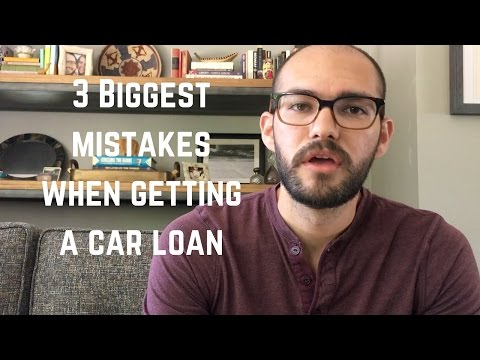 Capital one auto loan credit score requirements
