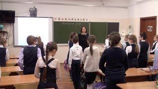 Преподаватель Сузанская Т.Г.: Русский язык