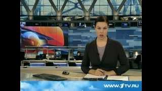 В Кузбассе полицейских задержали за убийство