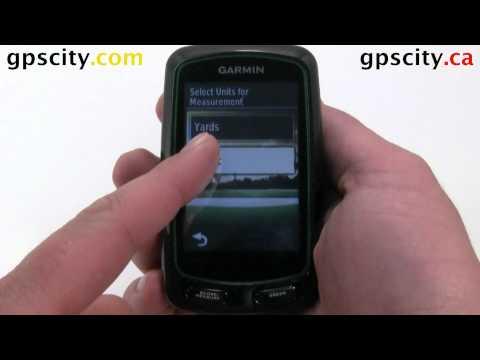 garmin approach g3 golf gps manual