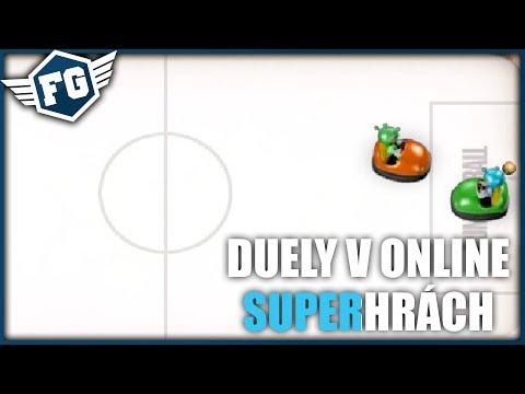 duely-v-online-superhrach-feat-pritelkyne-barca