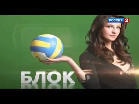 Татьяна Кошелева, фотосессия в журнале Mens Health