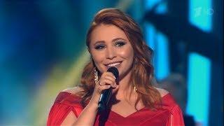 Смотреть клип Анастасия Спиридонова - За Любовь