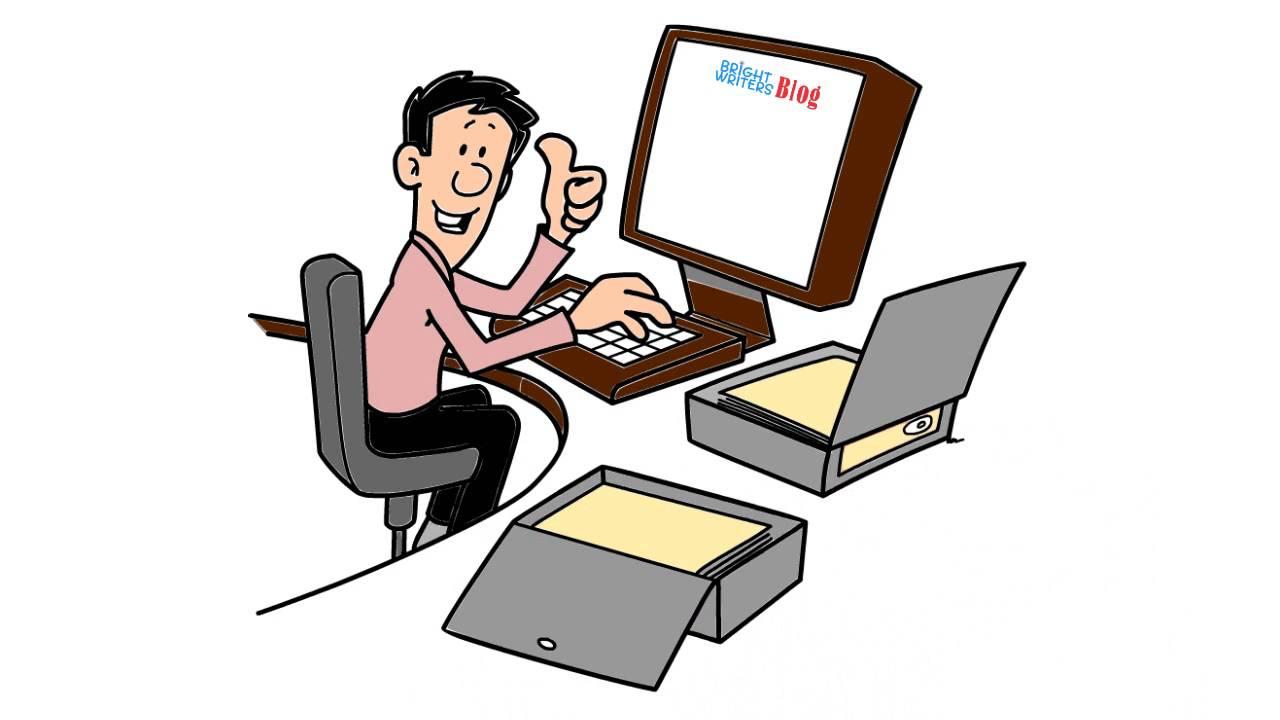 uk essay service xpress thedruge web fc com uk essay service xpress