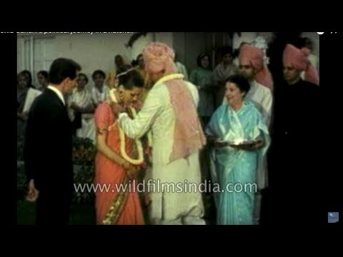 Sonia Gandhi's political journey : marriage to Rajiv and beyond