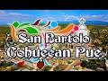 Video de Cohuecan