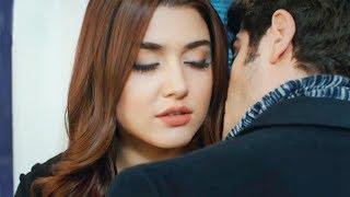 كارمن سليمان - لما تشوفك عيني - مراد و حياة 💏💑 2019