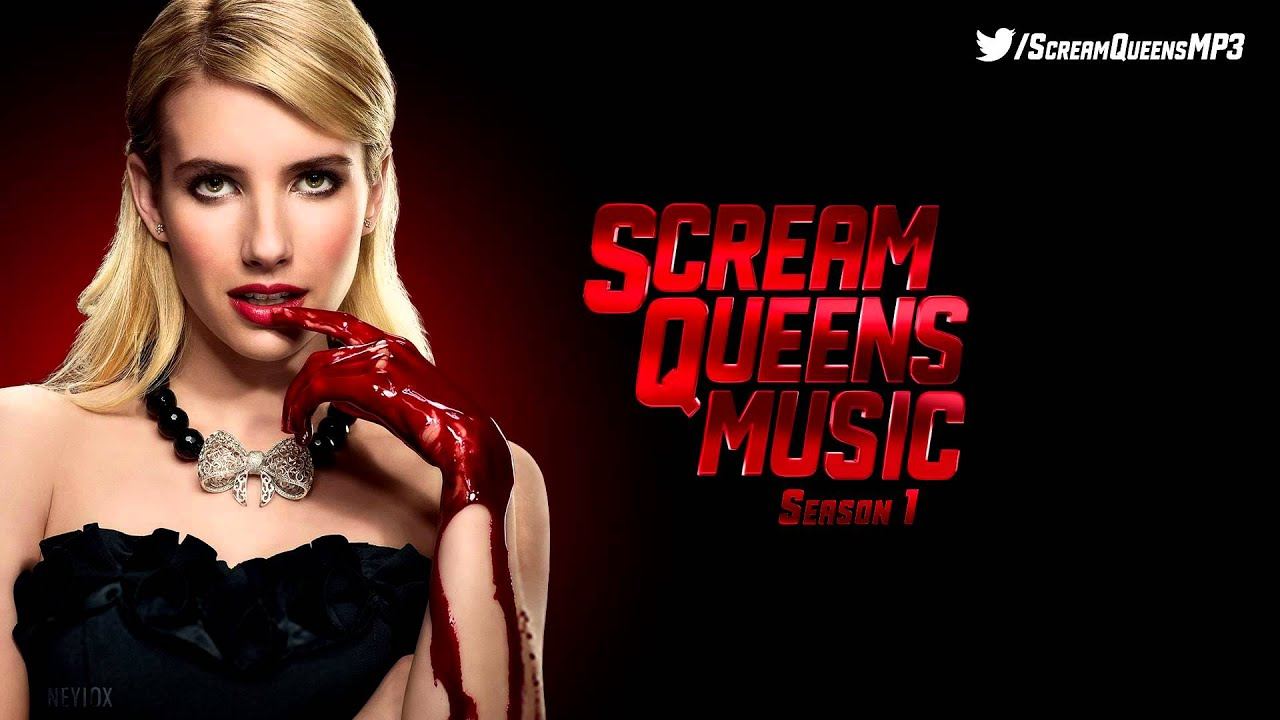 alannah-myles-black-velvet-scream-queens-1x05-music-hd-scream-queens-music