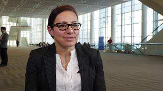 Treatment with abiraterone acetate without steroids in mCRPC