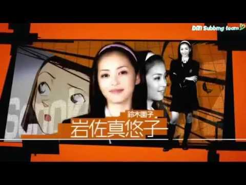 Conan phiên bản người thật phần 2 vietsub full tiếng Việt HD