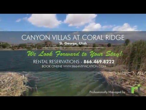 Drone Flight orientation & short movie of Fort Lauderdale house for sale von YouTube · Dauer:  2 Minuten 39 Sekunden