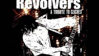 Watch Revolvers Linda video