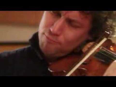 bartok solo sonata more on davidgrimal.com