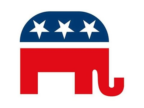 Analyzing the 2016 GOP Presidential Candidates