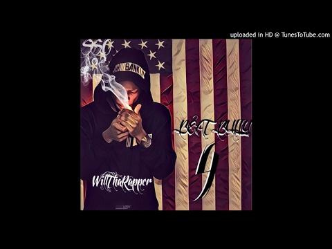 WillThaRapper x Lil Nei - Rockstar [Beat Bully 4]
