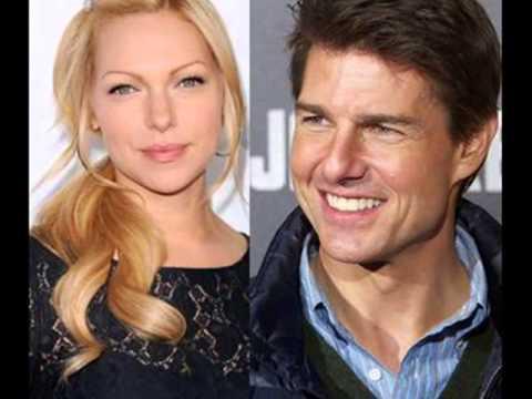 Tom Cruise Girlfriend Laura Prepon [New Dating 2014]