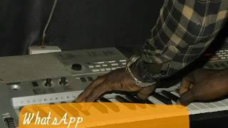 P-square - Nobody Ugly Instrumental [Ugostaff studios +2347034763859]