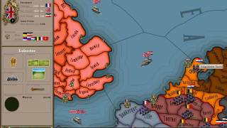 Lets Play Victoria I Revolutions Complete #ActuallyGoodVid