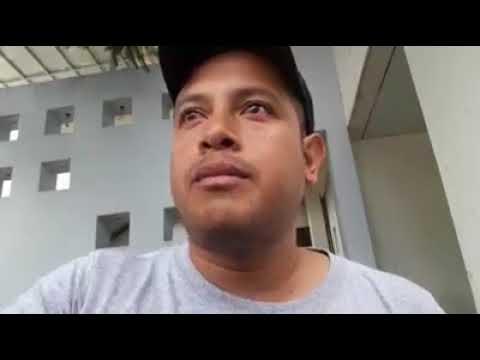 db4880935 MUJER VESTIDA DE ENFERMERA ROBA BEBE EN HOSPITAL CIVIL DE OAXACA ...