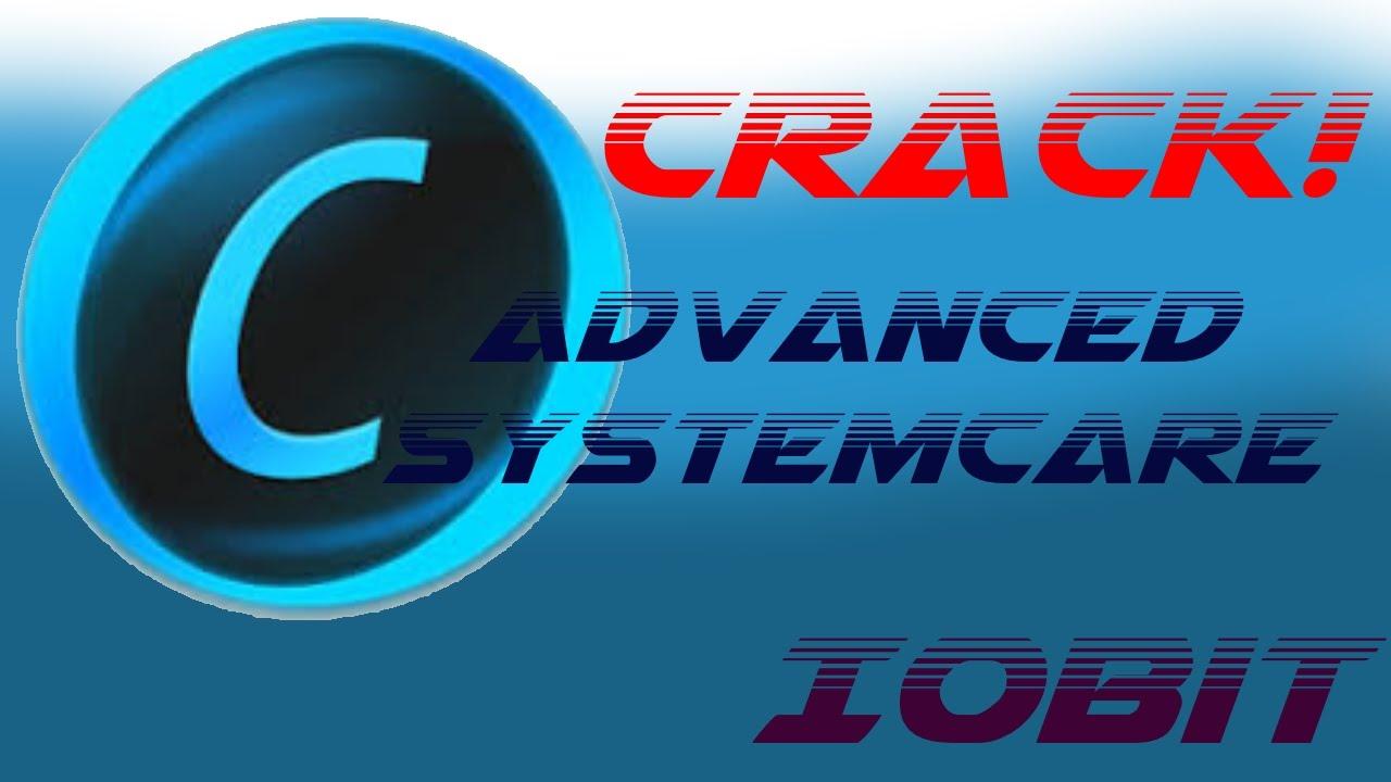 Advanced SystemCare 8 (IObit) Crack (German)