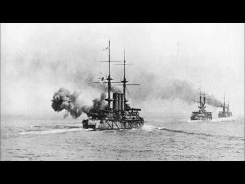 The Earliest Combat Photographs: 1863-1915