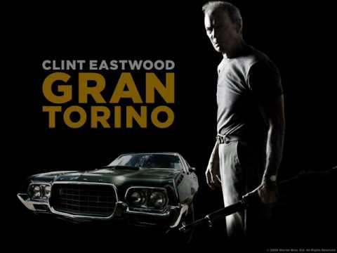 Gran Torino Theme