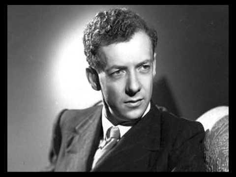 Benjamin Britten, Simple Symphony Op.4 ( I, II.) Benjamin Britten (c.) English Chamber Orchestra