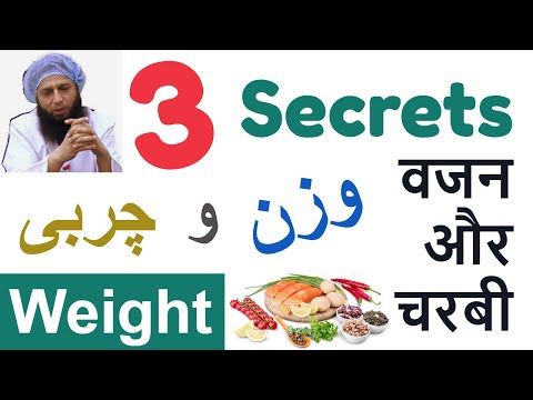 weight-loss-programs-(3-secrets),-keto,-intermittent-fasting