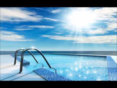 (RR) : Reimecker - Sommer zwischen Pool und Meer