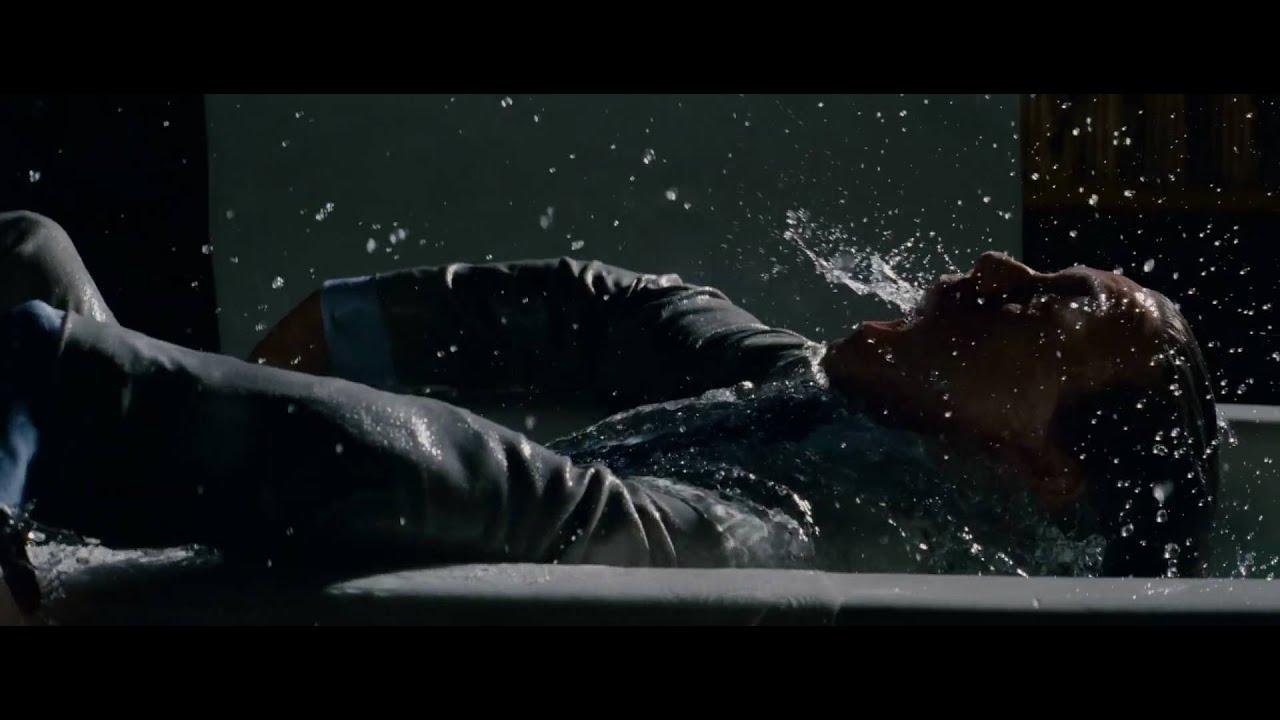 Download Inception (2010) - Trailer HD