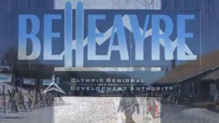 Take a Look at Belleayre Ski Center, NY