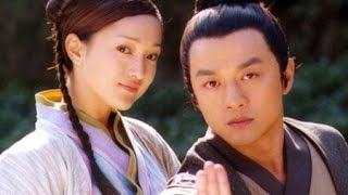 Nhạc Phim Anh Hùng Xạ Điêu 2003 (Full) Lý Á Bằng - Châu Tấn Mp3