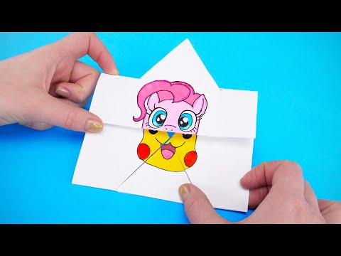 transform-paper-into-cool-crafts
