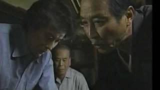 1988年の作品 川端康成原作 堤大二郎「秀男」役.