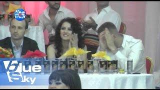 Eli Malaj & Klodian Korra - Alkooli (Hite verore 2014) HD