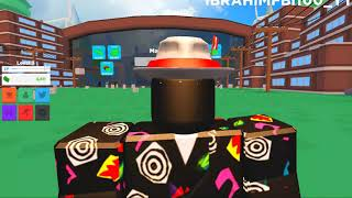 {ALL CODES}💥 [NEW!] Safe Cracking Simulator {ALL NEW *WORKING* CODES}Roblox.