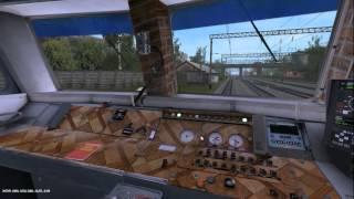 Trainz railroad simulator 2004 03 04 2014   17 06 34 02