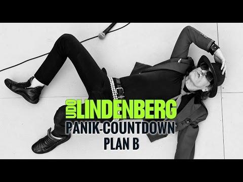 Udo Lindenberg  Plan B PanikCountdown #7