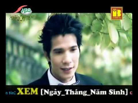 Xuân Hinh 2010 -Tương Tư Nàng Ca Sĩ  ( Hồ Quang Tám ) - HaiHaOnline.vn
