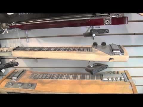 rickenbacker-guitars-vintage-instrument-archive