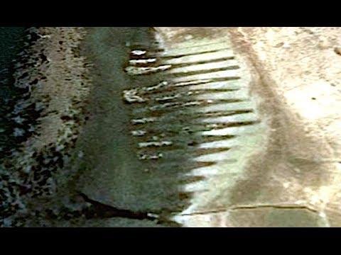 newearth 024  When the Atlantis survivors wake up, pt 24