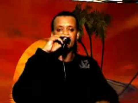 Abdiqadir Kaskey iyo Heestii Ambiyo thumbnail