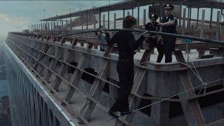 Прогулка - Сцена 10/10 (2015) HD