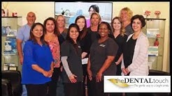 The Dental Touch, Leesburg, FL