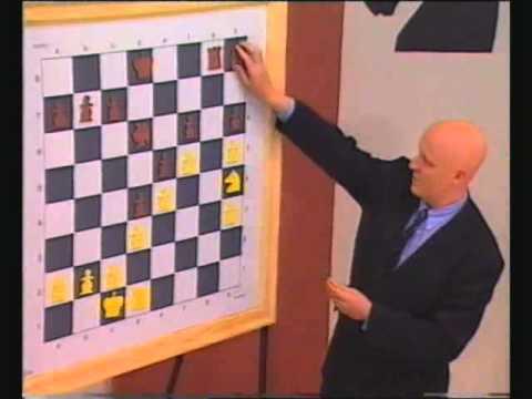 la-pasión-del-ajedrez-09