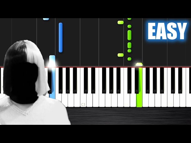 sia-cheap-thrills-easy-piano-tutorial-by-plutax-peter-plutax