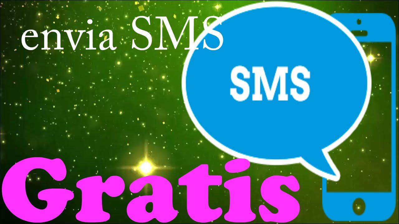 envia sms gratis:
