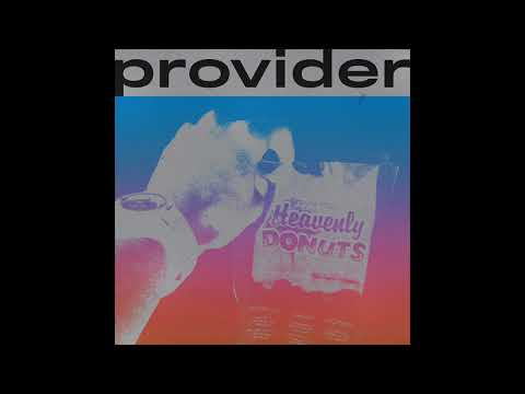 Free Download Frank Ocean - Provider Mp3 dan Mp4