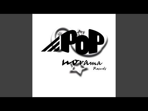 Dirty Finch (JohnJon Remix)