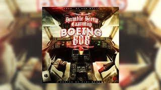Bumble Beezy & Cашмир – Я готов (prod. by 808 Mafia)
